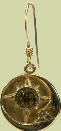 2212 Sun-Moon w NA Service Symbol ER